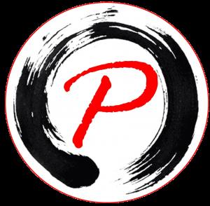 Olga Pankova Logo
